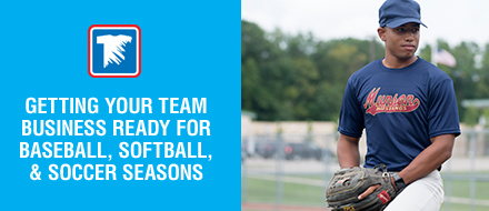 baseball uniforms webinar