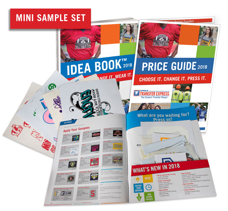 back to marketing tools free samples