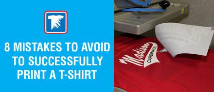 t-shirt printing webinar