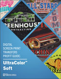 Profit Guide UltraColor Soft